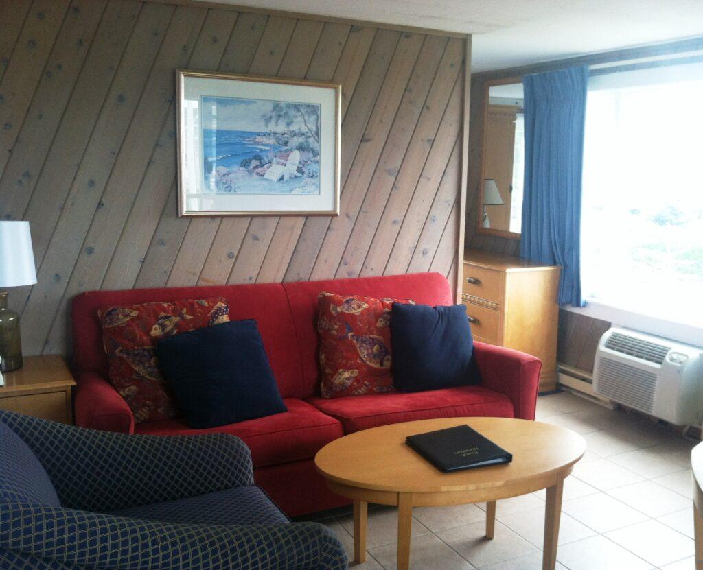 Mariner's Point Resort of Cape Cod