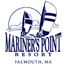 Mariner's Point Resort of Cape Cod